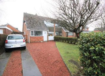 Thumbnail 4 bed semi-detached house for sale in Beechwood Drive, Formby, Liverpool