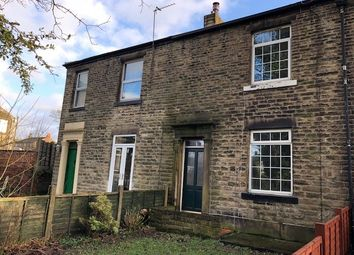Thumbnail 2 bed terraced house for sale in Bilson Square, Milnrow, Rochdale