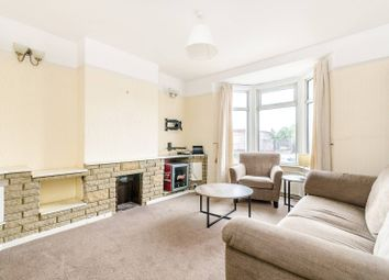 Thumbnail 2 bed property to rent in Whitehorse Lane, Selhurst