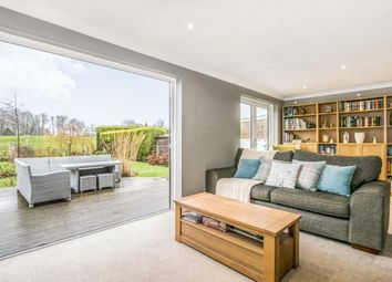 Thumbnail 4 bed detached house for sale in Lytchett Matravers, Poole, Dorset