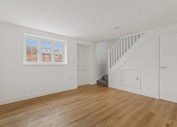 King Street, Ashford TN29. 3 bed end terrace house for sale