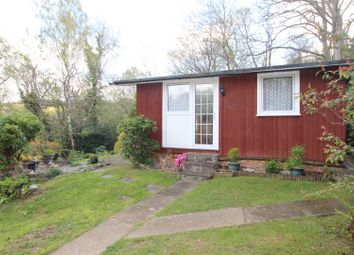 Thumbnail 2 bedroom bungalow to rent in Battle Road, St. Leonards-On-Sea