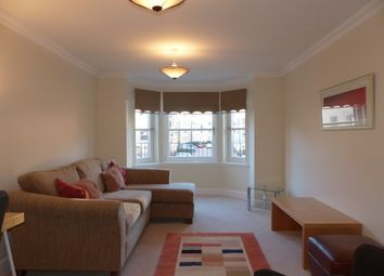 Thumbnail 2 bed flat to rent in Rattray Grove, Greenbank Village, Edinburgh