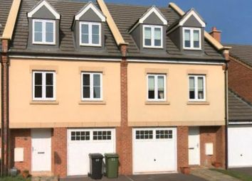 Thumbnail 3 bed property to rent in Laddon Mead, Yate, Bristol
