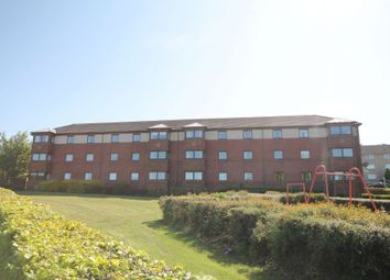 Thumbnail 2 bed flat for sale in 27 St Ninians Way, Musselburgh