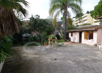 Thumbnail Property for sale in 06190, Roquebrune-Cap-Martin, Fr