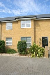 Thumbnail 1 bed flat to rent in Sandown Place, Deal
