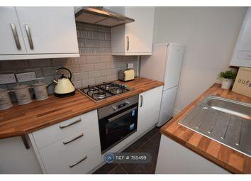 Room to rent in Longford Street, Derby DE22