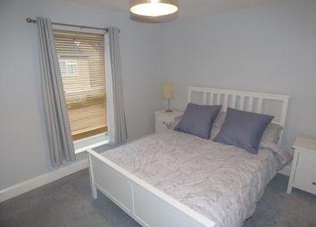 Thumbnail 2 bed end terrace house for sale in Rainham, Essex, .