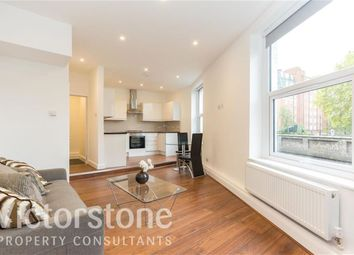 Thumbnail 2 bedroom detached house to rent in Queens Grove, St Johns Wood, London