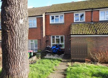 3 bed property for sale in Laws Close, Ifield, Crawley RH11