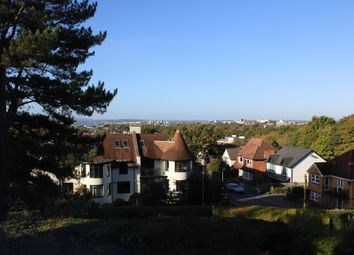 Thumbnail 2 bed property to rent in Alton Road, Poole