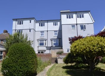 Thumbnail 3 bed flat to rent in The Ridge, Hastings