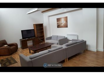 Thumbnail Room to rent in Otley Rd, Bradford