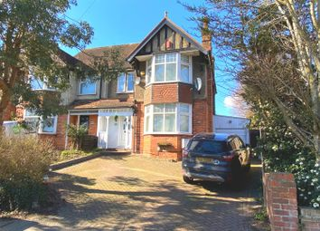 Grovelands Road, Reading RG30. 3 bed semi-detached house for sale