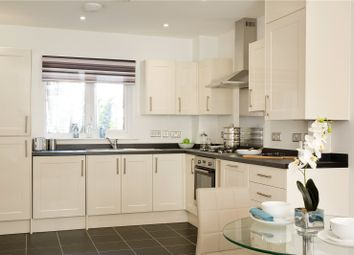 Thumbnail 2 bed detached house for sale in St. John's Mews, St. John's Road