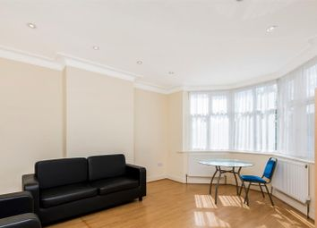 Thumbnail 3 bed property to rent in Upcroft Avenue, Edgware