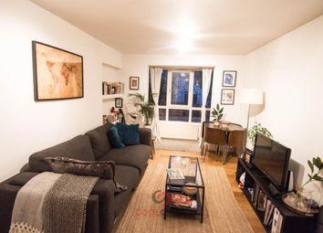 Thumbnail 1 bedroom flat to rent in Bride Street, Islington