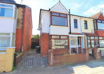 3 bed semi-detached house for sale in Kimbolton Road, Portsmouth PO3