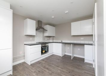 Thumbnail 3 bed flat to rent in Priory Street, Colchester