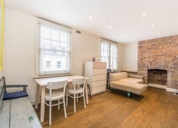 Thumbnail 2 bedroom flat for sale in Bell Street, Marylebone