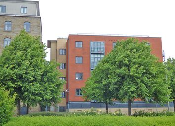 Thumbnail 2 bedroom flat for sale in South Mews, Magretian Place, Cardiff Bay, Cardiff