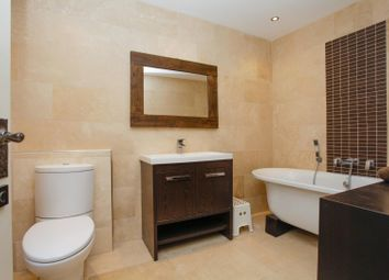 Thumbnail 3 bed terraced house for sale in Tunis Row, Broadstairs