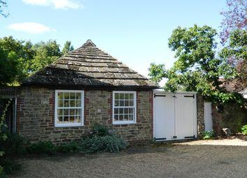 Thumbnail Studio to rent in The Street, Slinfold, Horsham
