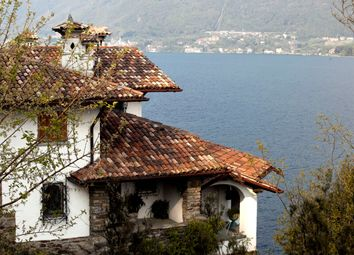 Thumbnail 4 bed villa for sale in Province Of Como, Lombardy, Italy