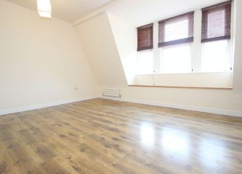 Thumbnail 2 bed flat to rent in Grays Inn Road, Holborn, London
