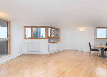 Thumbnail 2 bed flat for sale in World's End Estate, London