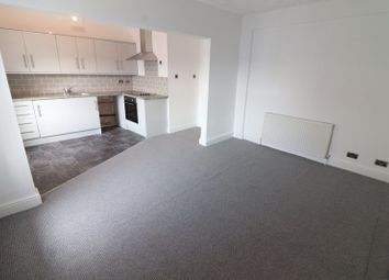 Property to Rent in Waterloo, Merseyside - Renting in