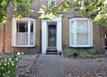 Thumbnail 2 bed flat for sale in Cleveland Lodge, 7 Cleveland Road, Uxbridge