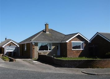 Thumbnail 2 bed bungalow for sale in Skiddaw Gardens, Barrow In Furness