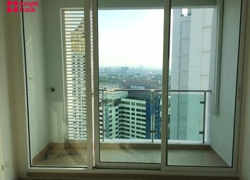 Thumbnail 1 bed apartment for sale in Tc Green Condominium, 38.79 Sq.m., Not Furnished.