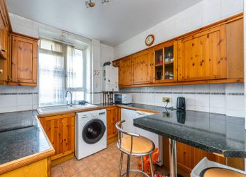 4 bed maisonette to rent in Vernon House, Vauxhall, London SE11