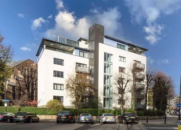 2 bed flat for sale in Addison Road, London W14