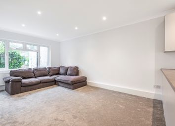 Thumbnail 3 bed terraced house for sale in Southmead Road, Southfields, London