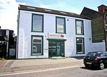 Thumbnail Commercial property for sale in 16 Southgates Road, Great Yarmouth