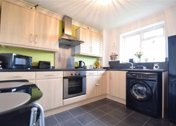Thumbnail 1 bedroom flat for sale in West View Court, Mounts Road, Greenhithe, Kent