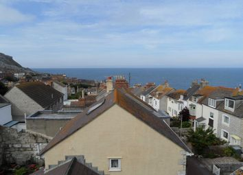 Thumbnail 3 bed flat to rent in King Street, Portland, Dorset