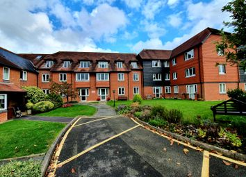 Thumbnail 1 bed flat for sale in Woodbury Lane, Tenterden