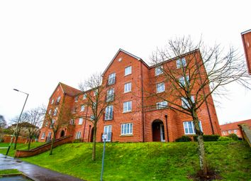 1 bed flat for sale in Brazen Gate, Norwich NR1