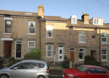 2 bed terraced house for sale in Industry Street, Sheffield, South Yorkshire S6