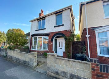 Thumbnail 3 bed detached house for sale in Southbrook Street, Swindon