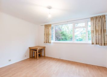 2 bed maisonette to rent in Melrose Road, West Hill, London SW18