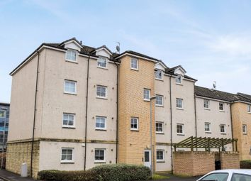 2 bed flat for sale in Park Holme Court, Hamilton, South Lanarkshire ML3