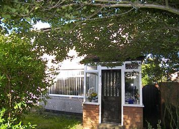 Thumbnail 3 bedroom semi-detached house for sale in Kingsclere Avenue, Sunderland