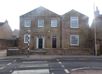 Thumbnail Property for sale in Station Street, Mansfield Woodhouse, Mansfield, Nottinghamshire
