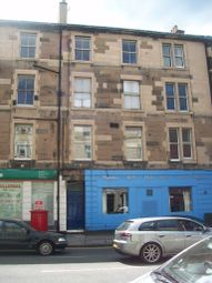 Thumbnail 3 bed flat to rent in Brougham Street, Edinburgh